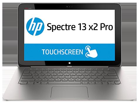 HP Spectre 13 x2 Pro PC