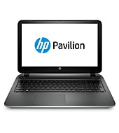 HP Pavilion 15-p008tx Notebook PC