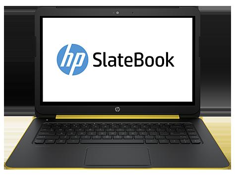 HP SlateBook 14-p000