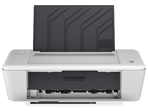 Impresora HP Deskjet serie 1010