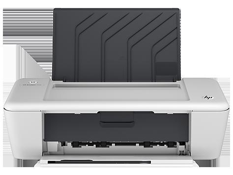 HP Deskjet 1010 nyomtatósorozat