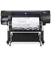 T7200-Imprimante de production HP DesignJet T7200