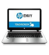 Ordinateur portable HP ENVY15-k000