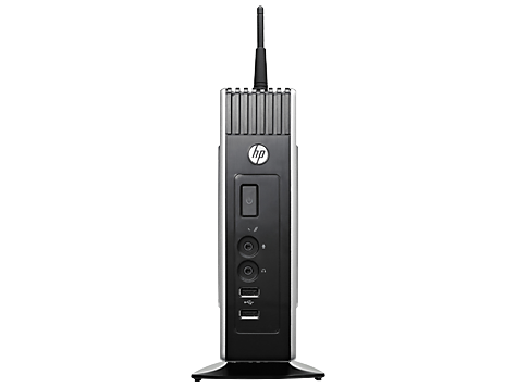 HP t510 Thin Client flexível