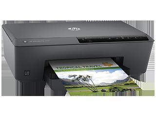 HP OfficeJet Pro 6230 ePrinter - Img_Right_320_240