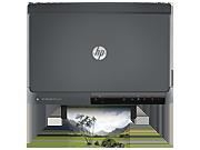 HP E3E03A Officejet Pro 6230 tintasugaras Instant Ink ready nyomtató - a garancia kiterjesztéshez végfelhasználói regisztráció szükséges!