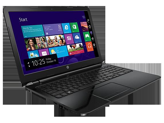 HP 15z-g000 CTO Notebook PC (ENERGY STAR)