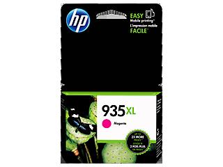 HP 935 Ink Cartridges