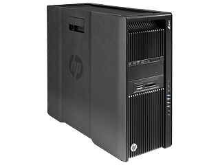 HP Z840 Workstation - Img_Right_320_240