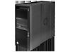 HP Z840 Workstation - Left