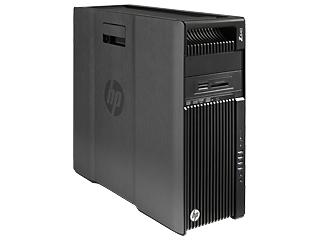 HP Z640 Workstation - Img_Right_320_240