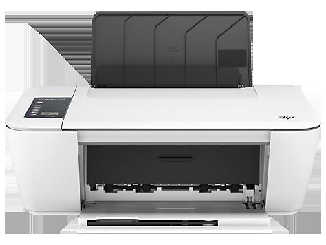 pilote pour imprimante hp deskjet 2540