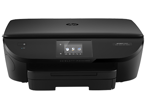 5610 hp driver deskjet printer