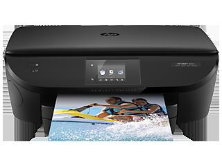 HP Photo Printers