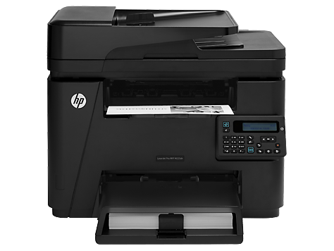 hp laserjet p1102 serial number