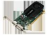 NVIDIA Quadro K420 2GB Graphics Card