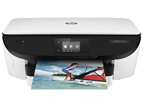 hp envy 5646 e all in one printer user guides hp customer support rh support hp com hp envy 5540 printer user guide hp envy 5660 printer user guide