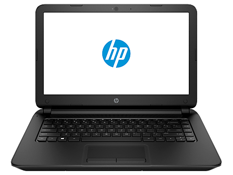 PC Notebook HP serie 14-w100