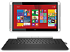 "ENVY x2 13t Touch 13.3"" Intel Core M Touchscreen Laptop"