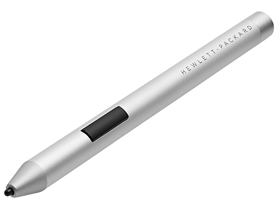 HP Active Stylus - Left