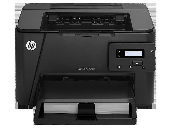 HP LASERJET M201N DRIVER DOWNLOAD FREE