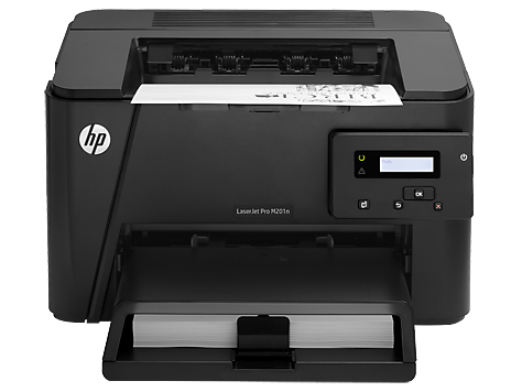 HP LASERJET M201N WINDOWS 8 DRIVERS DOWNLOAD (2019)