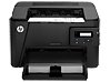 HP LaserJet Pro M201dw - Center
