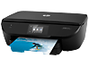 HP ENVY 5642 e-All-in-One Printer