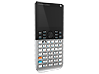 HP Prime Graphing Wireless Calculator - Right