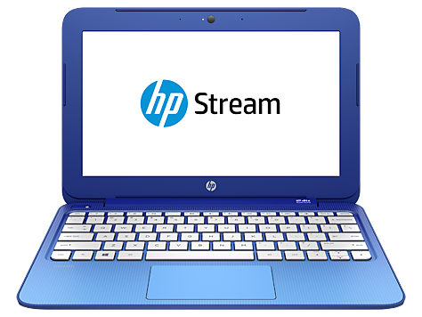 PC Notebook HP Stream 11-d000 (con DataPass)
