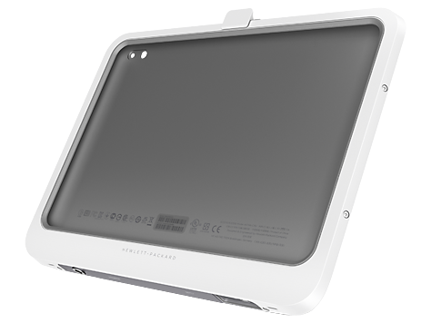 Чехол HP Healthcare Jacket для HP ElitePad 1000