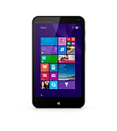 HP Stream 7 Tablet - 5701