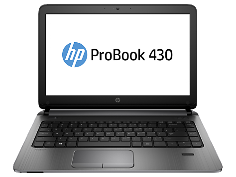 PC Notebook HP ProBook 430 G2