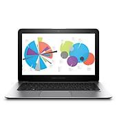 Ordinateur portable HP EliteBook Folio1020G1