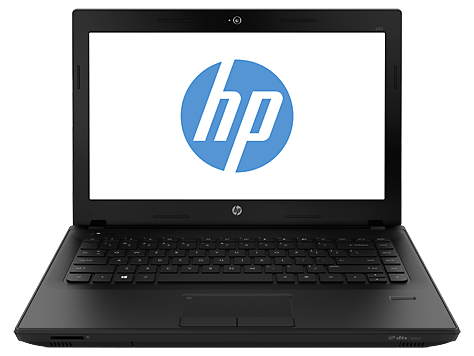HP 242 G1 notebook