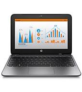 PC Notebook HP Stream 11 Pro