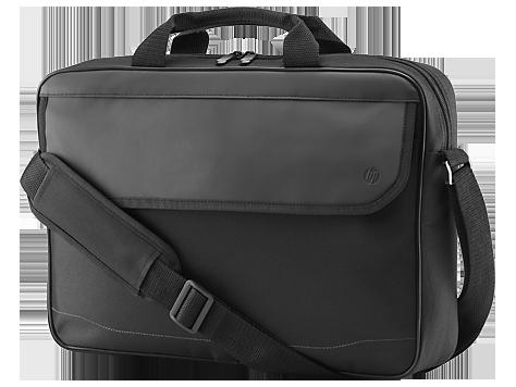 HP 15,6-inch Prelude tas met bovensluiting (12 stuks)