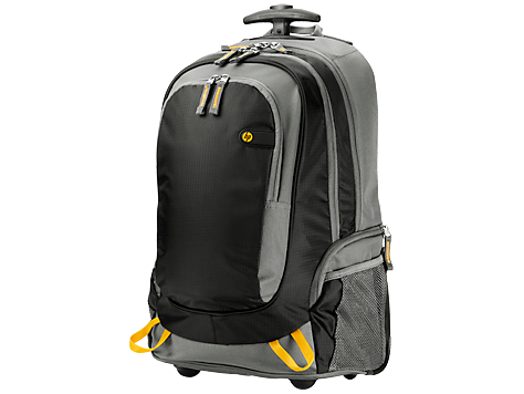 Cases / Covers / Backpacks