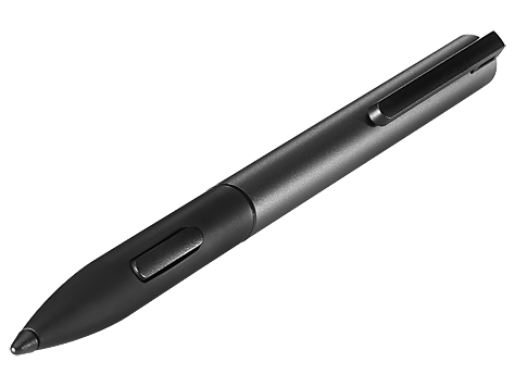 HP Pro Tablet Active Pen