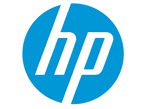 HP SureSupply Software