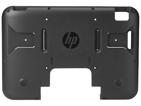 HP Elitepad 零售包