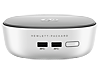 HP Pavilion Mini Desktop w/Intel Core i3, 4 GB RAM Deals
