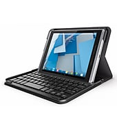 HP Pro 8 Bluetooth-toetsenbord/case