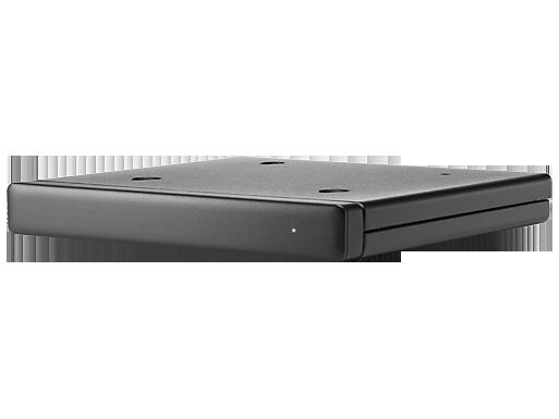 מודול I/O למחשב שולחני Mini של HP