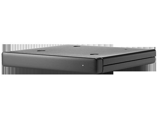 מודול I/O לכונן קשיח HP Desktop Mini בנפח 500GB