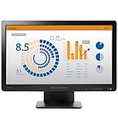 HP ProDisplay P202va 19.53-inch Monitor