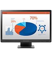 HP ProDisplay P242va 24-inch Monitor