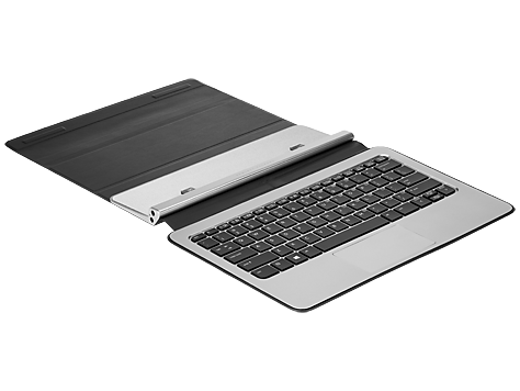 HP Elite x2 1011 G1 Travel-toetsenbord