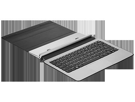 Tastiera da viaggio HP Elite x2 1011 G1