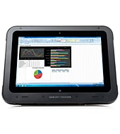 Tablet resistente HP ElitePad 1000 G2